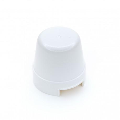 Capac luneta polara pentru monturi EQ3, EQM35, EQ5