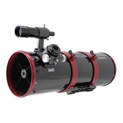 Telescop TS-PHOTON Newtonian 203mm f/4 cu tub metalic