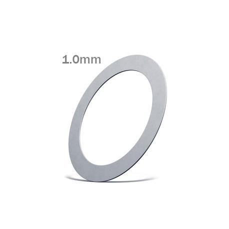 Inel distantier M48 1mm
