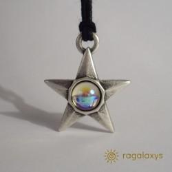 Pandantiv Your Star