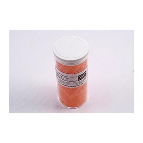 Gel silica Baader (absorbant de umiditate) 125ml culoare portocalie