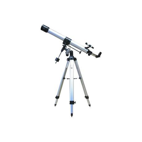 Telescop Orbinar 70/900 EQ2