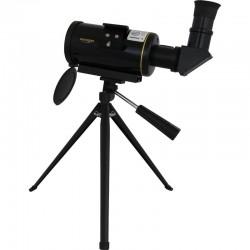 Telescop Omegon Maksutov MightyMak 60 SECOND HAND