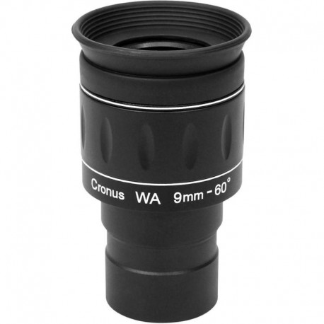 "Ocular Omegon Cronus WA 9mm 1,25"" Resigilat"