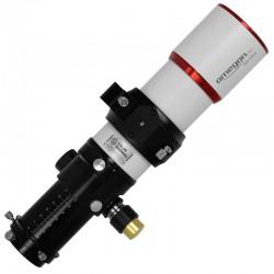 Refractor apocromat Omegon Pro APO AP 60/330 Doublet OTA