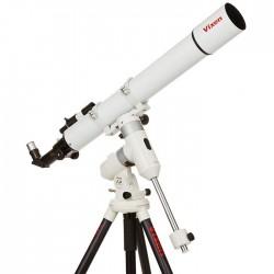 Telescop Vixen AC 80/910 A80Mf Advanced Polaris AP
