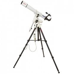 Telescop Vixen AC 80/910 A80Mf Advanced Polaris AP-SM Starbook One