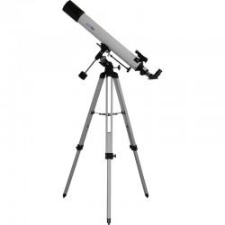 Telescop Zoomion Apollo 80 EQ