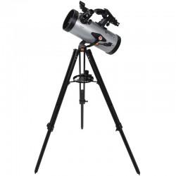 Telescop Celestron N 127/1000 StarSense Explorer LT 127 AZ