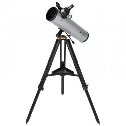 Telescop Celestron N 130/650 StarSense Explorer DX 130 AZ