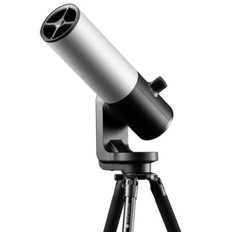 Telescop Unistellar eVscope eQuinox