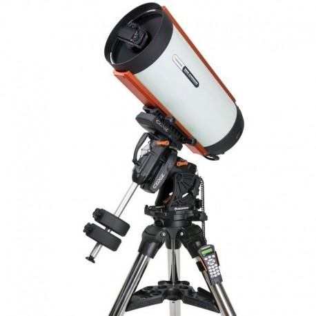 Telescop Celestron Astrograph S 279/620 RASA V2 CGX-L 1100 GoTo