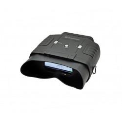 Aparat digital Night Vision BRESSER 3x20 RESIGILAT