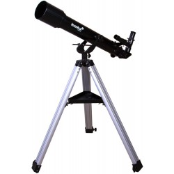 Telescop Levenhuk Skyline BASE 70T