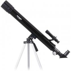 Telescop Omegon AC 50/600 AZ