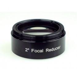 Reducator TS Optics 0.5x cu filet pentru filtre 2''