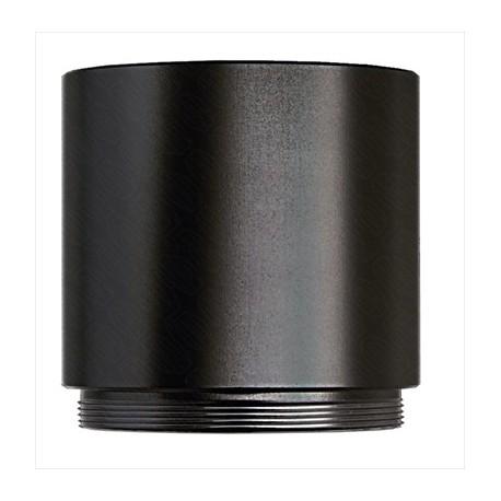 Tub extensie Baader T2/40mm