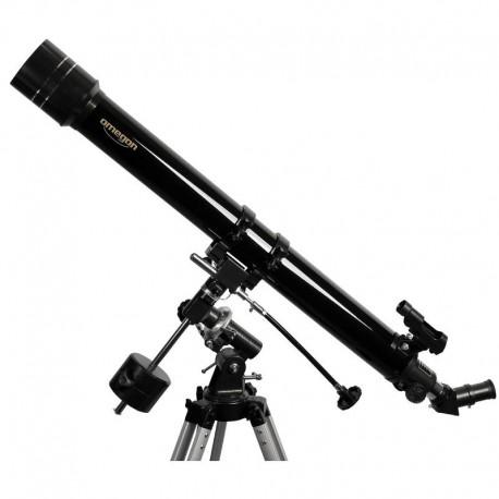 Telescop Omegon AC 70/900 EQ-1