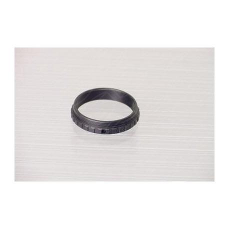 Inel de conversie Baader T2 (lungime 10mm)