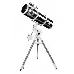 Telescop Skywatcher Newton 150/750, montură EQ5