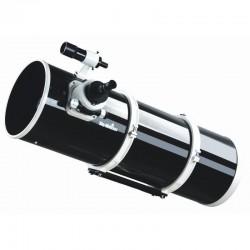 Tub optic Skywatcher Newton 300/1200