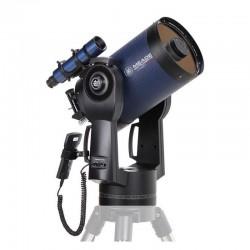 Telescop Meade ACF-SC 203/2034 UHTC LX90 GoTo fara trepied