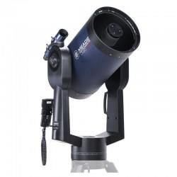 Telescop Meade ACF-SC 254/2500 UHTC LX90 GoTo fara trepied