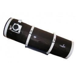 Tub optic Foto-Newton 250/1250, oglindă de cuarț și tub carbon cu focuser Octo60