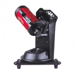 Telescop Skywatcher Maksutov Minidob 90/1250 Virtuoso GoTo