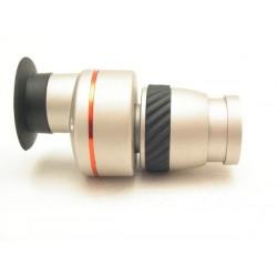 Monocular Lacerta 8x12