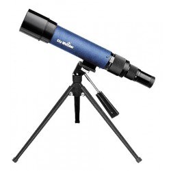 Telescop terestru SkyWatcher 15-45x50mm