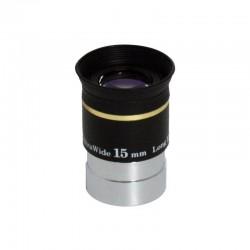 "Ocular SkyWatcher UWA 15 mm 1.25"""