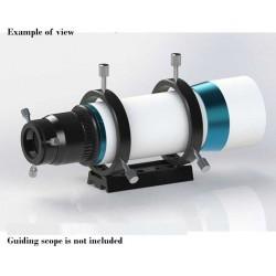Inele de prindere TS-Optics pentru cautatoare de 50mm si 60mm