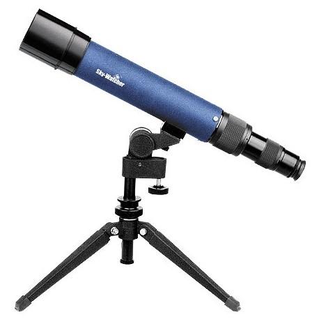 Telescop terestru Skywatcher 20-60x60mm