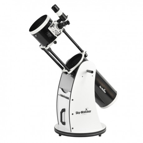 Telescop Skywatcher Dobson 203/1200 BD FlexTube RESIGILAT