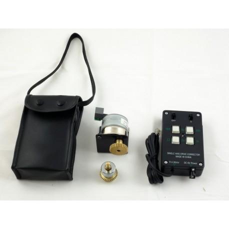 Motor RA pentru EQ5(Synta) cu unitate de control