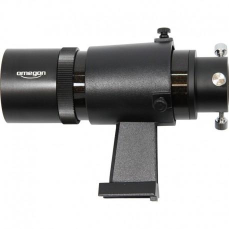 Cautator modular Omegon 50 mm RESIGILAT