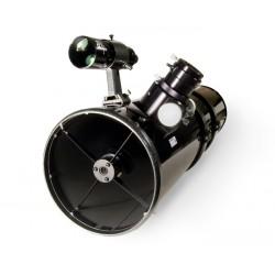 Tub optic Levenhuk Ra 200N F5