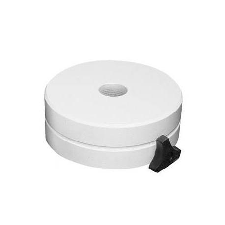 Contragreutate EQ3/EQ5 3,5 kg