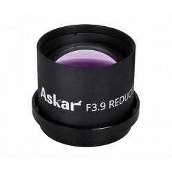 Reducator Askar f/3.9 Full-Frame pentru astrografele FRA400 si FRA500