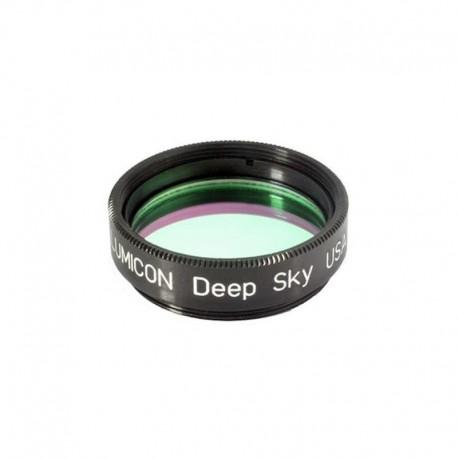 """Filtru Lumicon Deep Sky 1.25"""""""