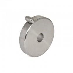 Contragreutate 10 Micron 3 kg