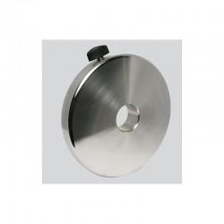 Contragreutate 10 Micron 6 kg pentru GM2000 (otel V2A)