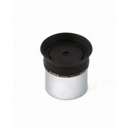 Ocular SkyWatcher Economy Plossl 6,3mm