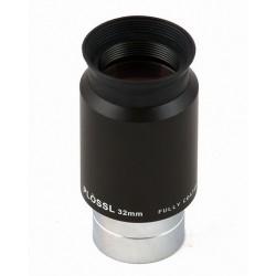 Ocular SkyWatcher Economy Plossl 32mm