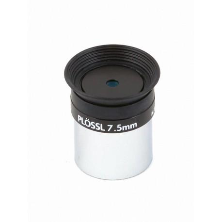Ocular SkyWatcher Plossl 7,5mm