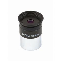 Ocular SkyWatcher Plossl 12,5mm