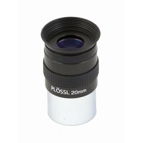 Ocular SkyWatcher Plossl 20mm