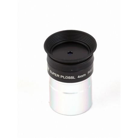 Ocular GSO Plossl 4mm