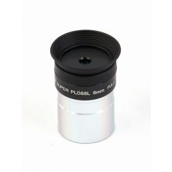Ocular GSO Plossl 6mm